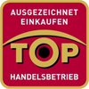 Top Welser Handelsbetrieb